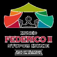 federico-2